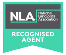 national association of letting agents