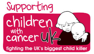 supporting children with cancer