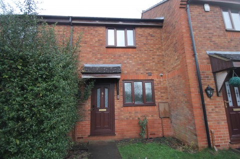 View Full Details for Everdon Close, Rugby