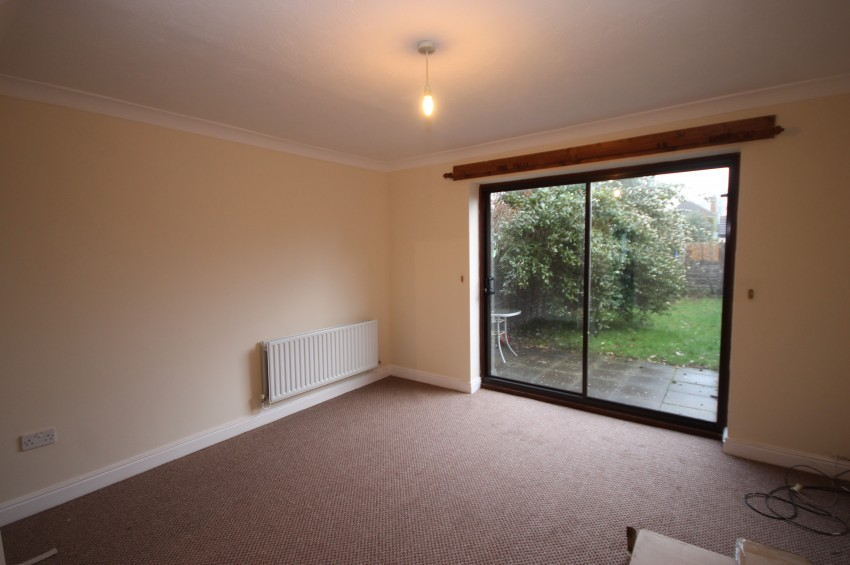 Images for Everdon Close, Rugby