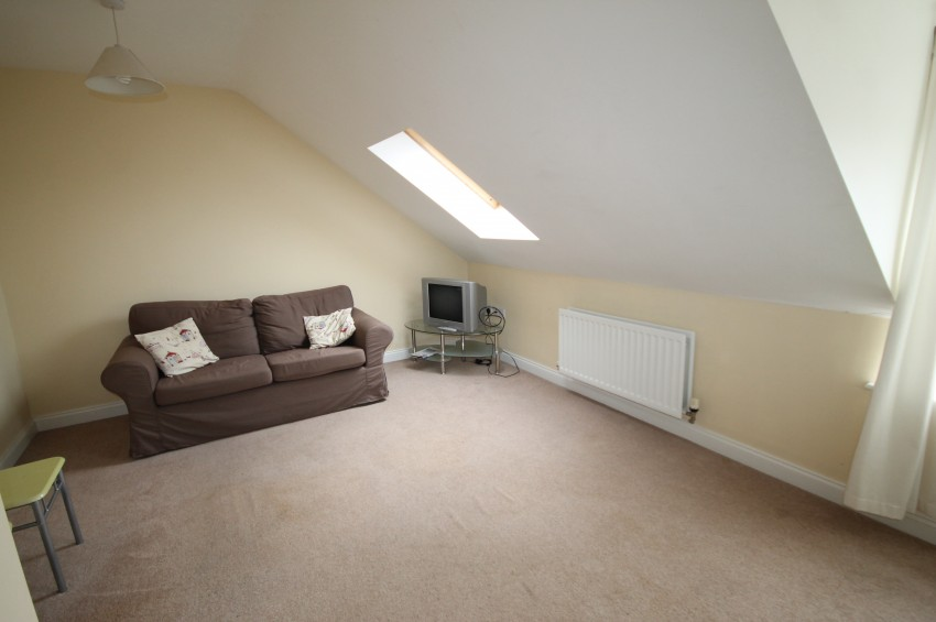 Images for Sophia Court, King Edward Road, Rugby