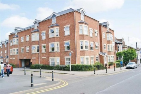 View Full Details for Sophia Court, Rugby