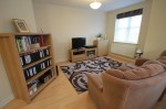 Images for Brodie Close, Rugby